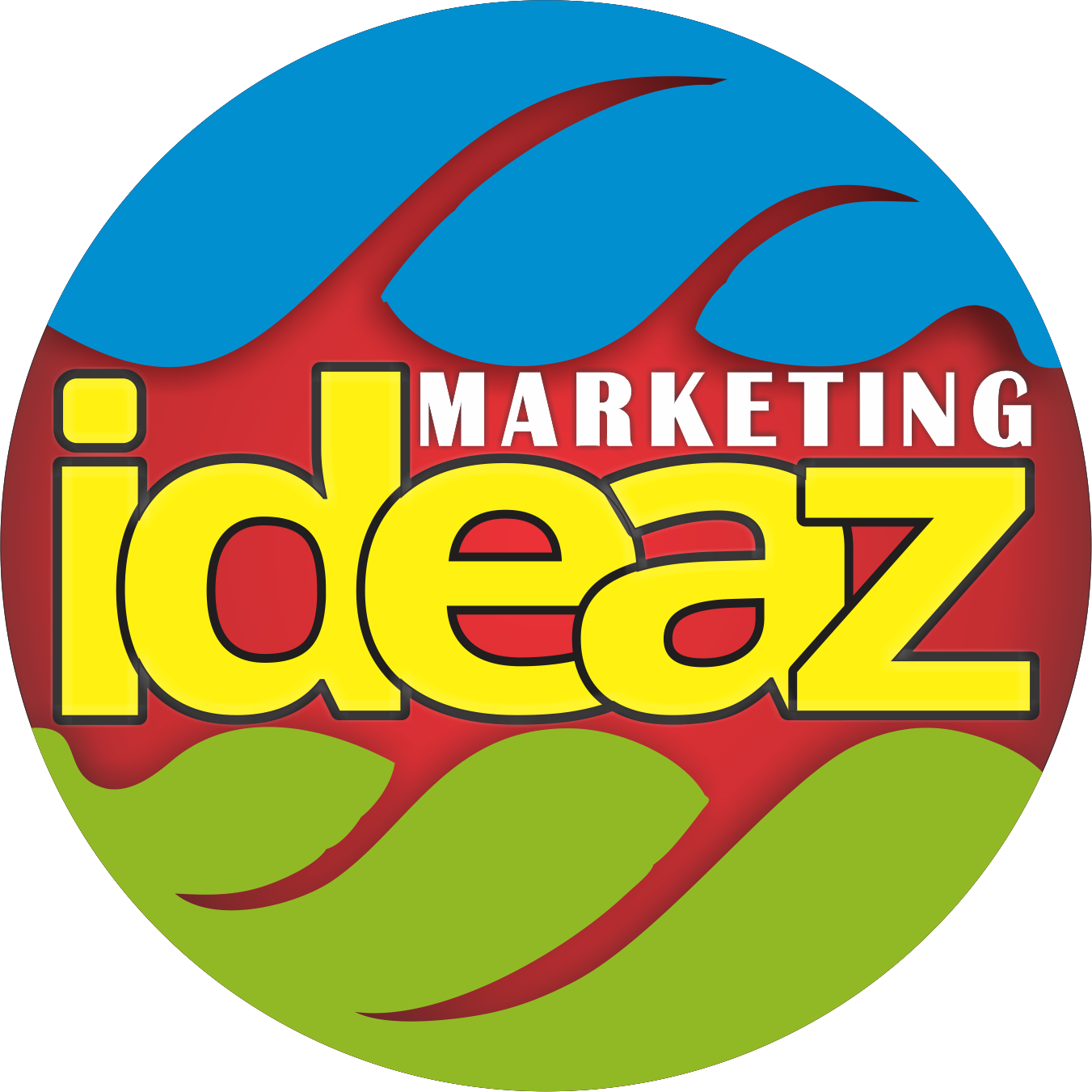 Ideaz Marketing